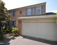 20803 BLOSSOM LANDING WAY, Sterling image