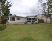 5747 County Home Road, Winterville image