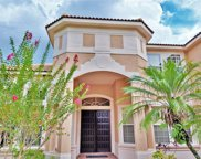 2457 Baesel View Drive, Orlando image