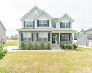 1512 Beaver Tan Court, Wake Forest image