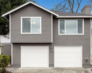 7711 27th Ave SW, Seattle image