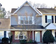 7738 Averette Field Drive, Raleigh image