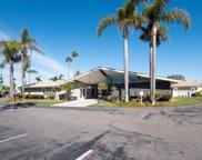 6550     Ponto Drive     9 Unit 9, Carlsbad image