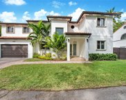6602 Mimosa Ct, South Miami image