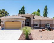 9609 Pebble Dr S, Kingman image