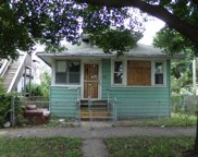 10411 South Racine Avenue, Chicago image