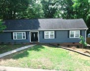 201 Briarcliff Drive, Greenville image