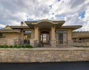 601 Cliffgate Lane, Castle Rock image