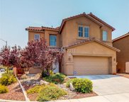 4205 GREAT EGRET Lane, North Las Vegas image