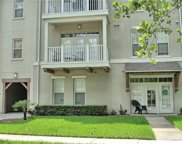 1220 Vaux Boulevard Unit 102, Celebration image