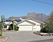 5742 E 20th Avenue, Apache Junction image