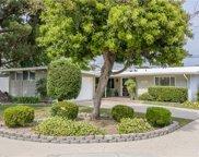 10800     Paso Robles Avenue, Granada Hills image
