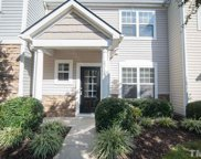 2713 Willow Pines Place, Raleigh image