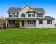 5184 MEADOWS FARM ROAD, Lothian image