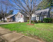 610  Chase Brook Drive Unit #13, Rock Hill image