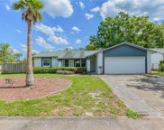 513 Lombardy Road, Winter Springs image