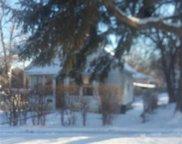4715 Grant Street, Omaha image