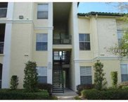 8907 Legacy Court Unit 14 108, Kissimmee image
