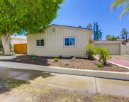 4811 Aberdeen St, Clairemont/Bay Park image