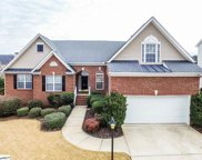 611 Heathercrest Court, Simpsonville image