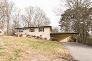 1744 Piney Grove Church Rd, Knoxville image