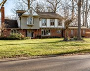2719 INDIAN MOUND, Bloomfield Twp image