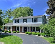 4724 WALNUT LAKE, Bloomfield Twp image