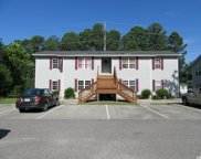 190 Sawhorse Dr, Little River image