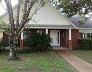 62 Culpepper St, Cantonment image