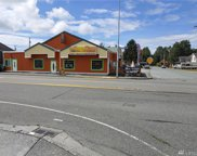 2302 Commercial Ave, Anacortes image