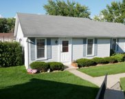 406 Crystal Valley Drive Unit 9, Middlebury image