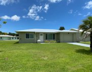 285 SW Reynolds Avenue, Port Saint Lucie image