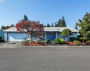16435 SW ROYALTY  PKWY, King City image