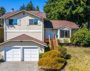 1429 218th Place SW, Lynnwood image