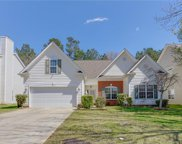 16203  Wrights Ferry Road, Charlotte image