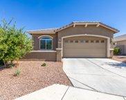 3812 E Desert Broom Drive, Chandler image