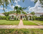 1314 Milan Ave, Coral Gables image