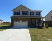 2404 Sandare Drive Unit #Lot 06, Zebulon image