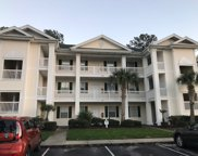 624 River Oaks Dr. Unit 52-F, Myrtle Beach image