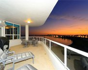 136 Golden Gate Point Unit 401, Sarasota image