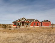 650 Willow Run Circle, Elizabeth image