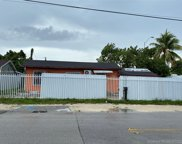 3180 Nw 92nd St, Miami image