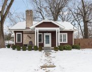 4933 Guilford  Avenue, Indianapolis image