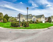 104 Wicklow Dr., Murrells Inlet image