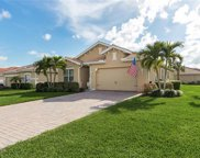 3312 Magnolia Landing LN, North Fort Myers image