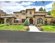 12 Foxtail Circle, Cherry Hills Village image