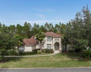 4072 EAGLE LANDING PKWY, Orange Park image
