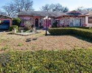 3124 Modree Avenue, Dallas image