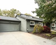 7706 Teel  Way, Indianapolis image