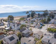 222 Seabright Ave, Santa Cruz image